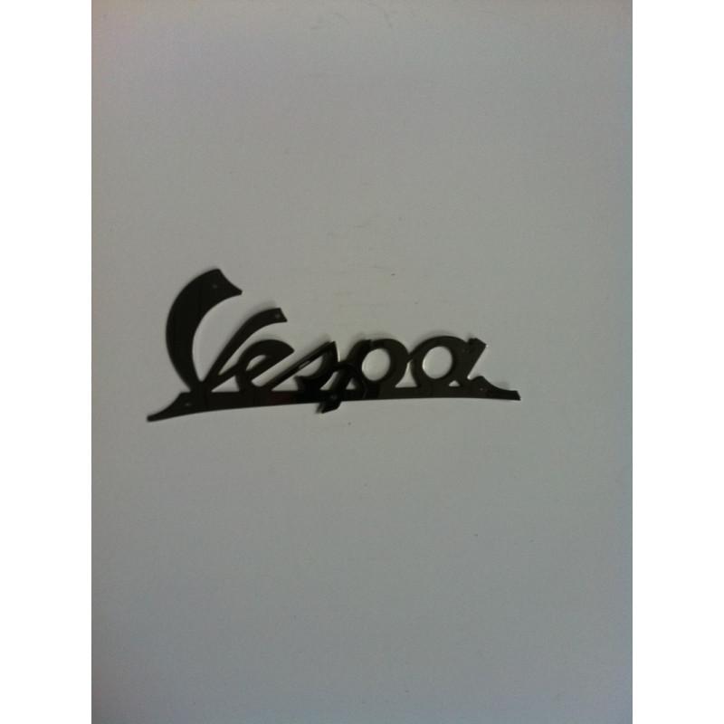 VESPA 68074