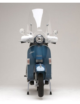 LML STAR 125cc 4T modelo URBAN