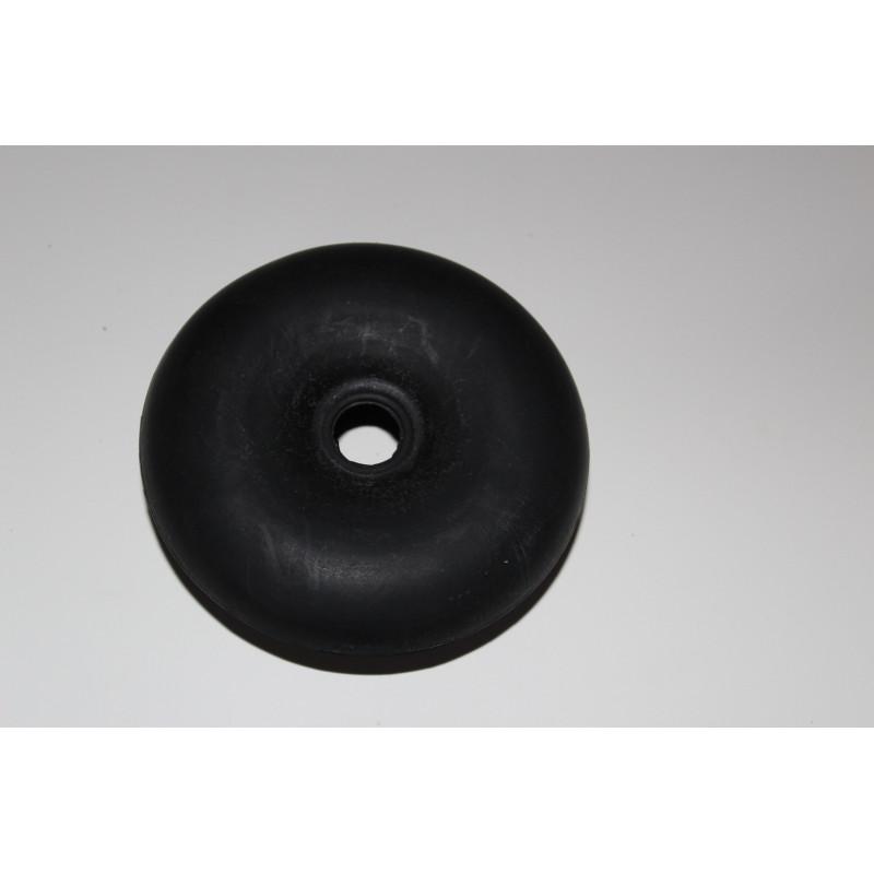 FUELLE TUBERA (calidad) VESPA 125 Años '51-'54