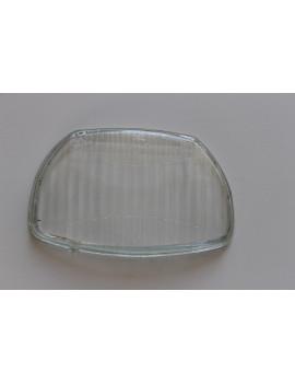 CRISTAL FARO DELANTERO VESPA 160 / 150 sprint (cristal 100% alta calidad)