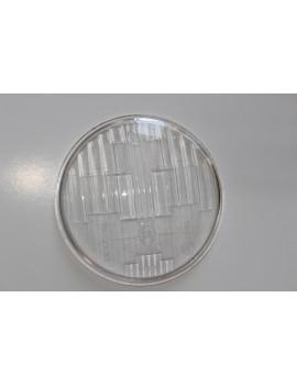 CRISTAL FARO 115MM de Diámetro (100% VIDRIO alta calidad) VESPA PRIMAVERA ITLIANA