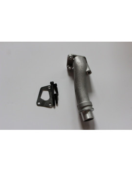 TOBERA 3 agujeros DIAMETRO 24mm VESPA PKS/XL