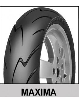 NEUMATICO MAXIMA 3.50 X 10