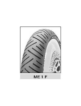 NEUMATICO METZELER 350 X 10 ME1