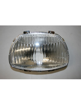 OPTICA FARO VESPA 150/160 SPRINT