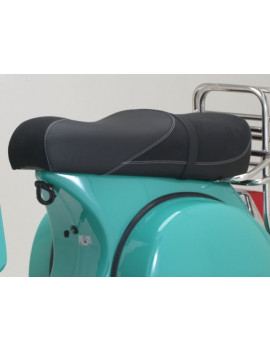 ASIENTO ESPECIAL GT LML STAR 125/150/200 (2T/4T)
