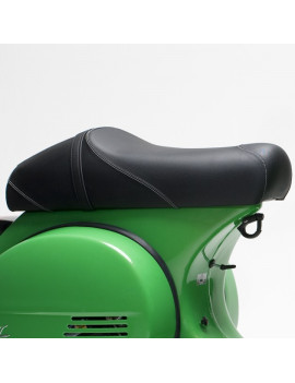 ASIENTO ESPECIAL RS LML STAR 125/150/200 (2T/4T)
