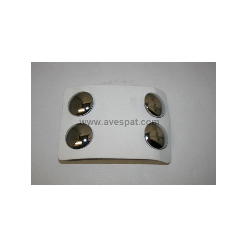 VESPA 124002
