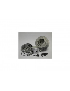 CILINDRO COMPETICION 102cc PINASCO (En aluminio) VESPA Primavera / SL / SUPER / PK