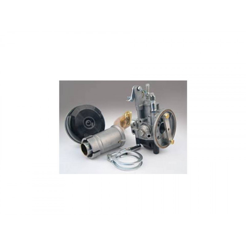 KIT CARBURADOR SHBC 16-16 VESPA 50 PRIMAVERA / SL / SUPER PINASCO