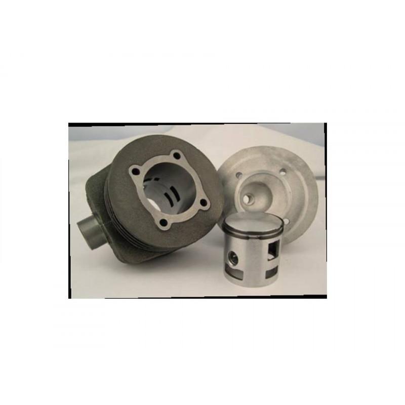 KIT CILINDRO PINASCO 177cc (en hierro fundido) VESPA 125/150: VNB - VBB - GL - GT GTR - SPRINT - SPRINT V.