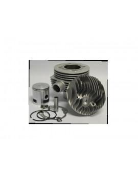 KIT CILINDRO PINASCO 177cc (en aluminio) VESPA 125/150 PX / LML STAR 2T / COSA