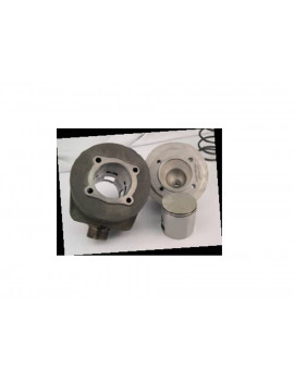 KIT CILINDRO PINASCO 177cc (en hierro fundido) VESPA 125/150 PX / LML STAR 2T / COSA