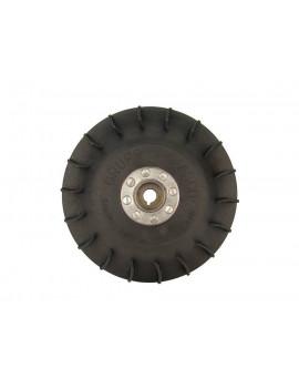 VOLANTE MAGNETICO PINASCO (1,60KG) VESPA,PX125/150/200/COSA/LML STAR 2T