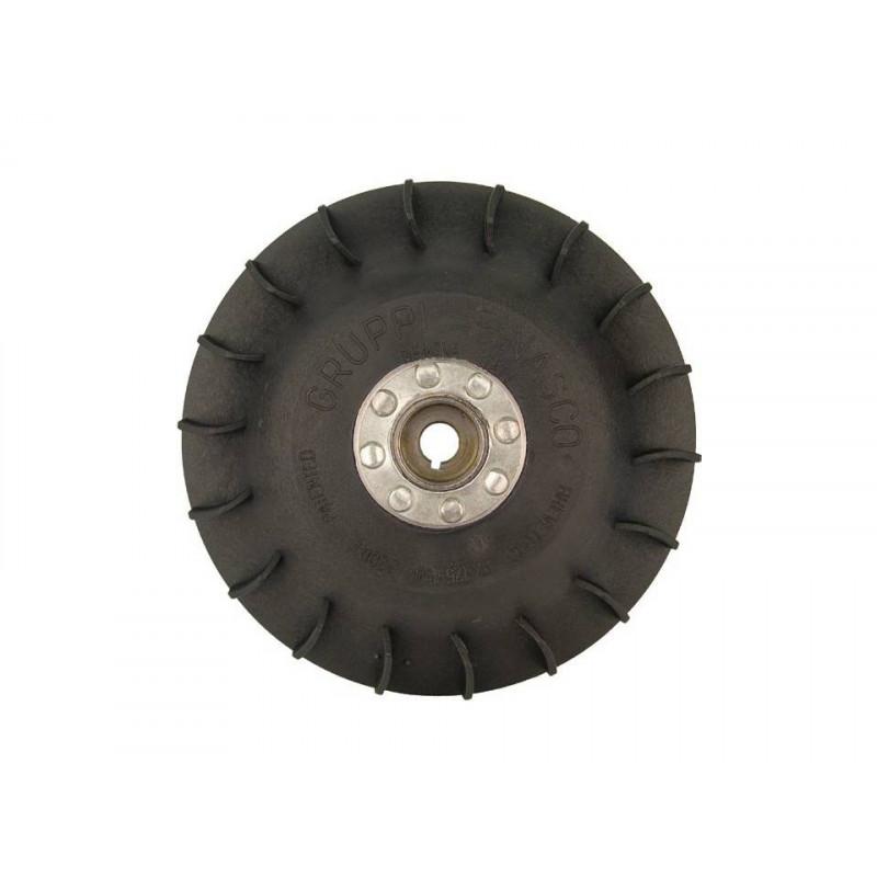 VOLANTE MAGNETICO PINASCO (1,6Kg) VESPA PX 125/150/200 / COSA / LML STAR 2T