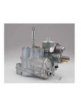 CARBURADOR PINASCO 24/24 VESPA 125/150/200 PX-VNB-VBB-GL-GT-GTR-SPRINT-SPRINT V.- RALLY - LML STAR 2T