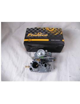 CARBURADOR PINASCO SI 26/26 E VESPA 125/150/200 PX-PE - LML STAR 2T