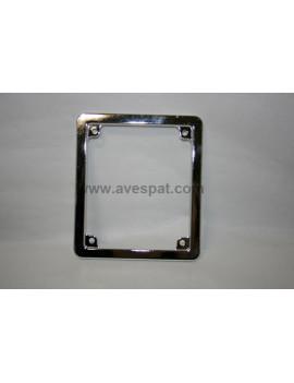 VESPA 66001