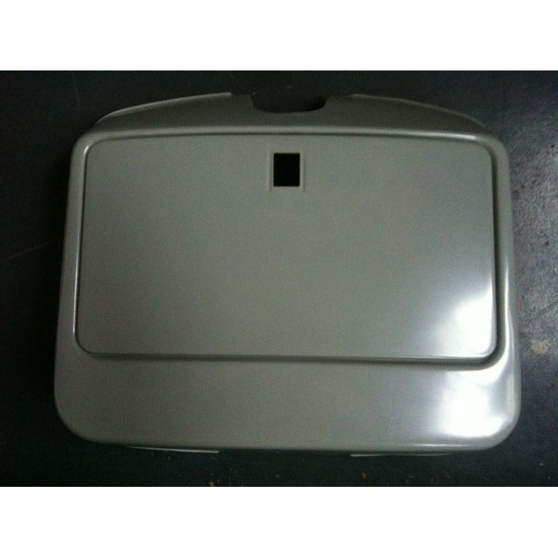 GUANTERA VESPA 125/150/200 PX-IRIS-DN-DS-T5