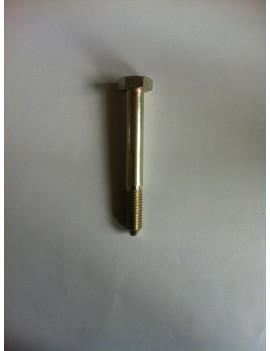 TORNILLO TUBO ESCAPE VESPA 125/150/200 PX T5 TX (ORIGINAL PIAGGIO)