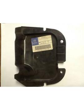 TAPA DE CABLES CHASIS BAJO DEPOSITO VESPA 125/150 PX-T5-CL 200 (TODOS LOS MODELOS)