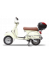 LML STAR 200cc 4T MANUAL DELUXE