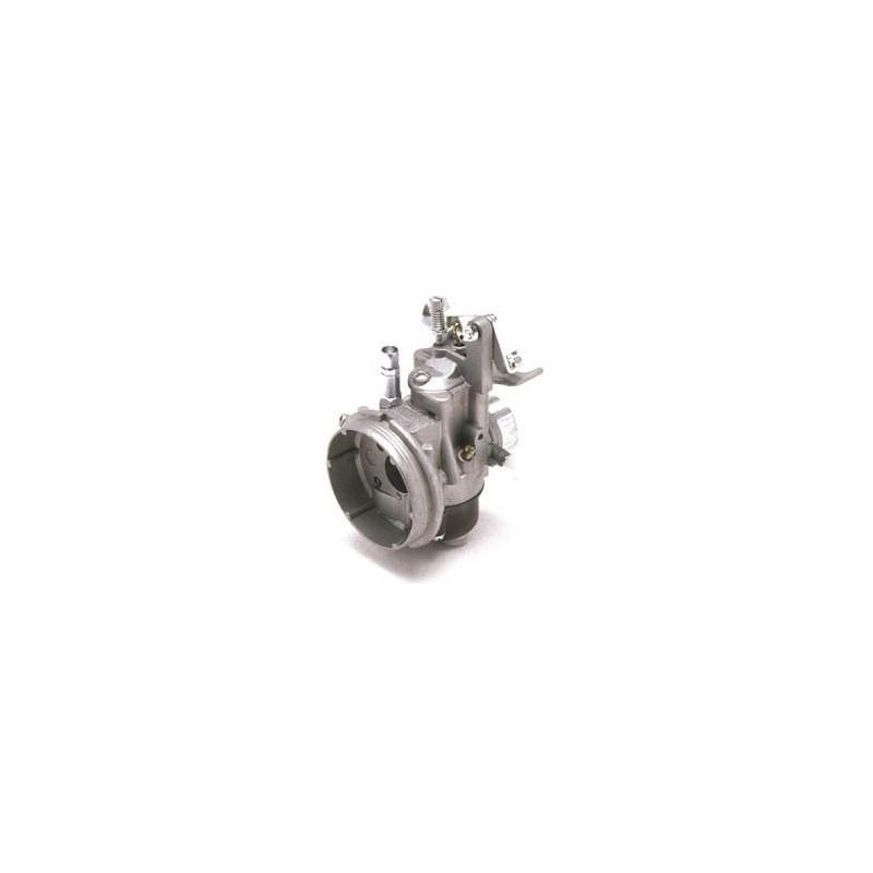 CARBURADOR SHBC 20L PK 75/125 XL