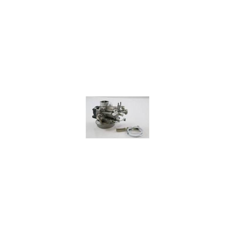 Carburador Dellorto SHBC 19.19 E vespa PKS