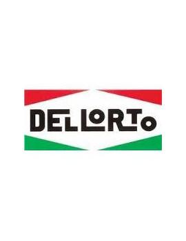 CARBURADOR DELLORTO SHBC1919E