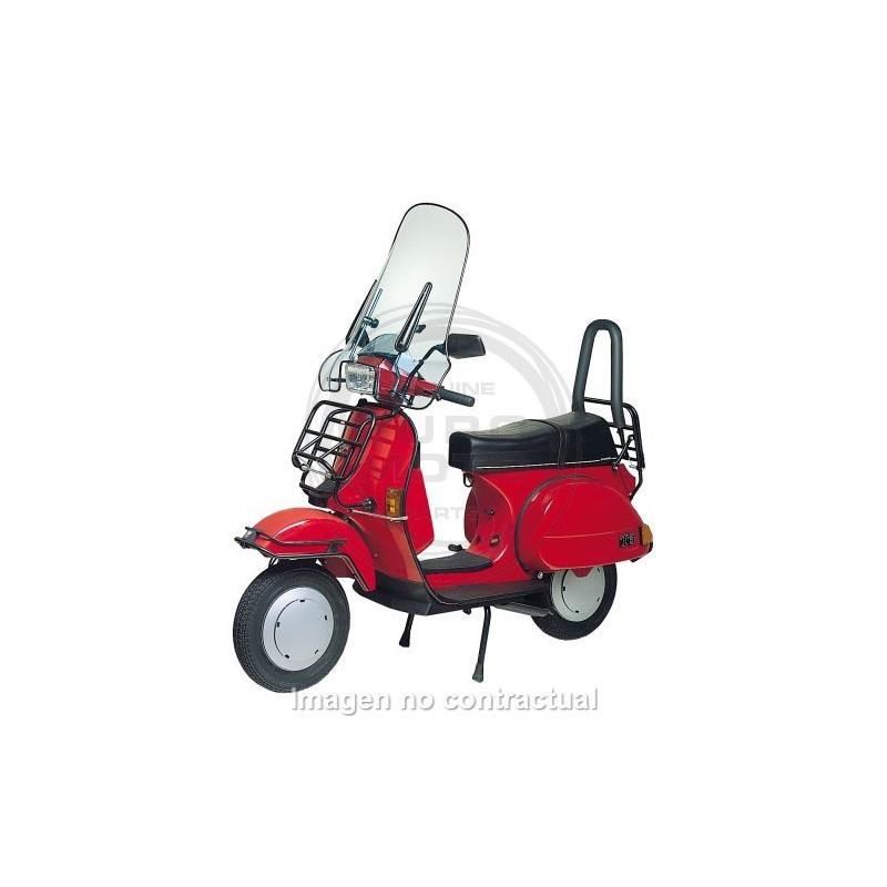 Pantalla Fabbri TOP Vespa T5/TX