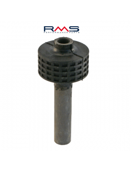 Silemblock brazo motor 75/125