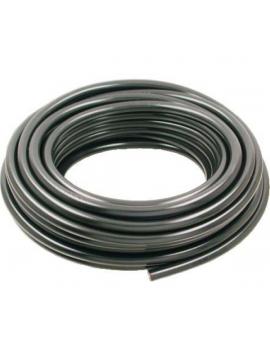 Cable bobina de alta Vespa