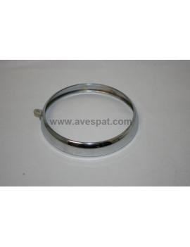 VESPA 23010