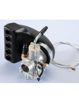 Kit carburación Polini 24...
