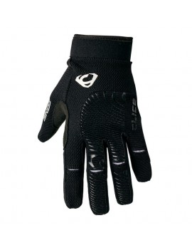 Guantes Clice trial Glove...