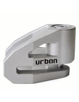 Candado Disco Urban Ur206...