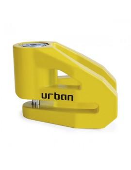 Candado Disco Urban Ur208y...