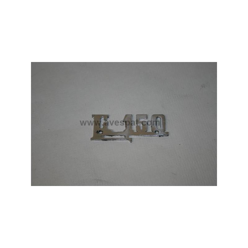 LAMBRETTA 68042