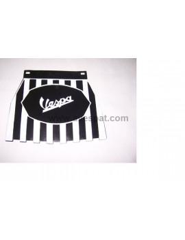 VESPA 69074