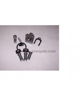VESPA 76015