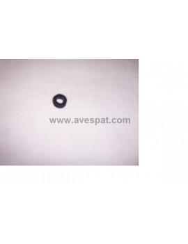 VESPA 69065