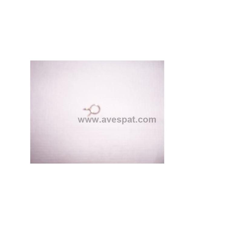 VESPA 121007