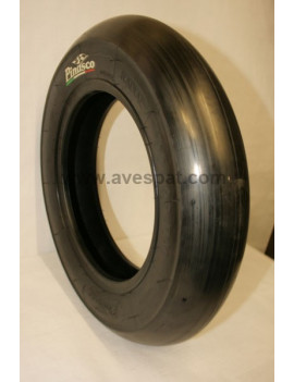 PINASCO RACING 90/90R10