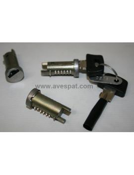 VESPA 76009
