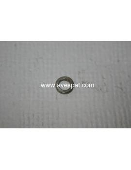 ARRANDELA GLOWER INOX M5