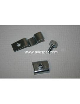 VESPA 22009