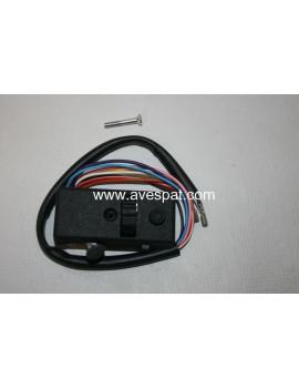 VESPA 29010