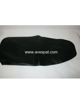 VESPA 76020