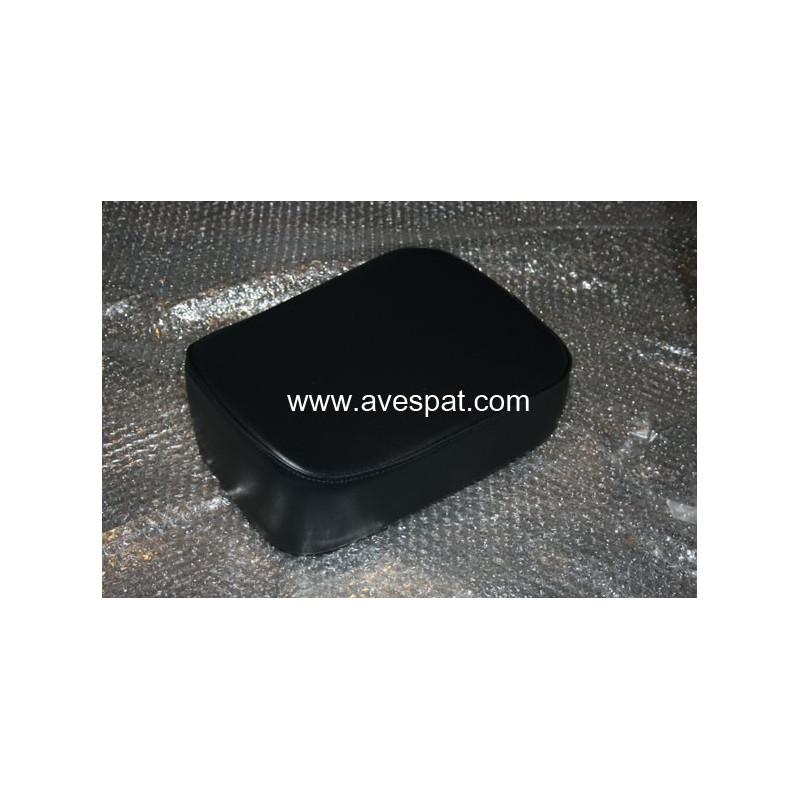 VESPA 76039