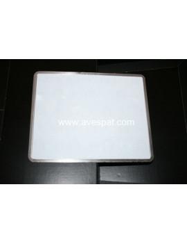 VESPA 161002